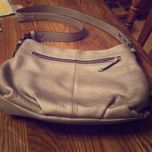 - Coach Shoulder Bag/Crossbody